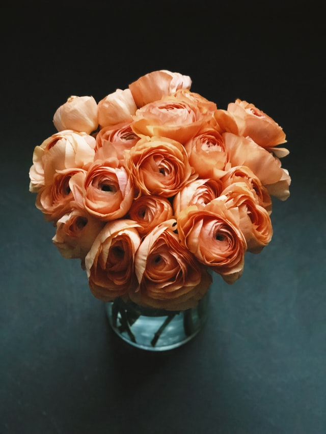 florarie-online2
